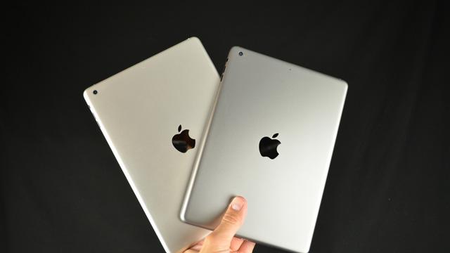 apple-ipad-5-ipad-mini-2-space-grey