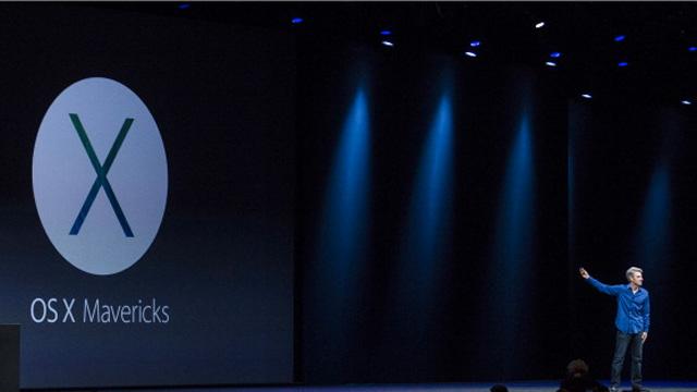 apple-ipad-5-os-x-mavericks-event