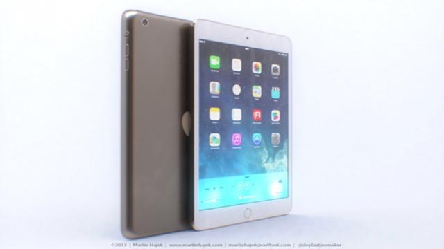 apple-ipad-mini-2-mockup
