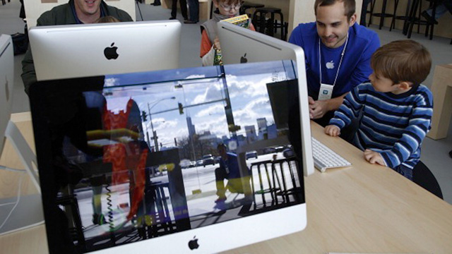 apple-rumors-low-cost-imacs-slim-macbooks
