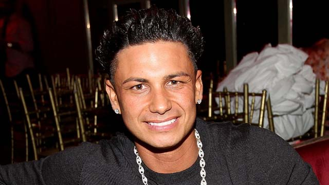DJ Pauly D Love Child, DJ Pauly D Daughter, Pauly D Baby Mama, Pauly D Has a Baby