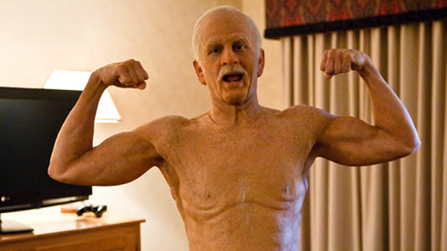 bad grandpa movie stills, bad grandpa movie, bad grandpa