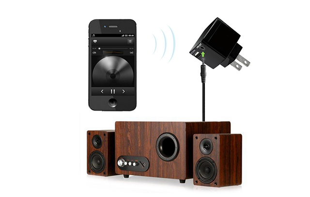 best iphone bluetooth accessories,