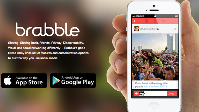 brabble-apps-ios-android-new-york-comic-con