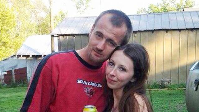 bryan sweatt south carolina murder suicide