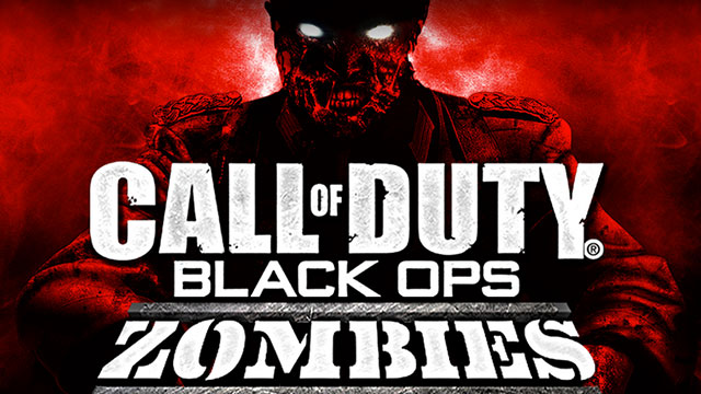 call of duty black ops zombies android app