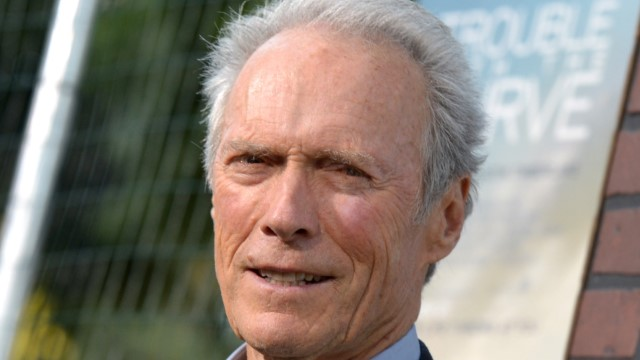 Erica Tomlinson-Fisher Clint Eastwood Girlfriend, Erica Tomlinson-Fisher Scott Dina Eastwood, Erica Tomlinson-Fisher Dina Eastwood, Erica Tomlinson-Fisher Ex Scott Fisher