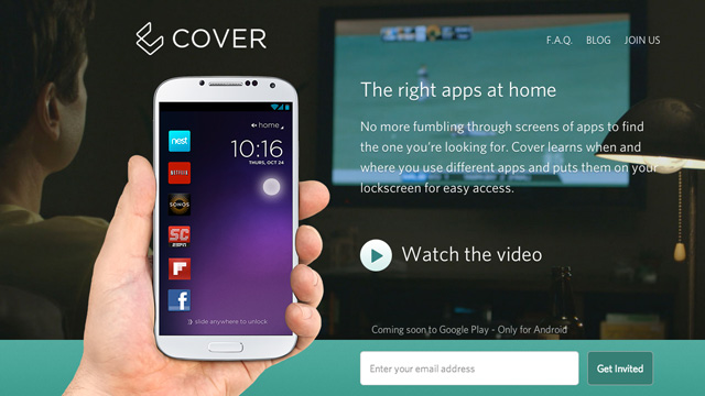 cover-apps-android-customization