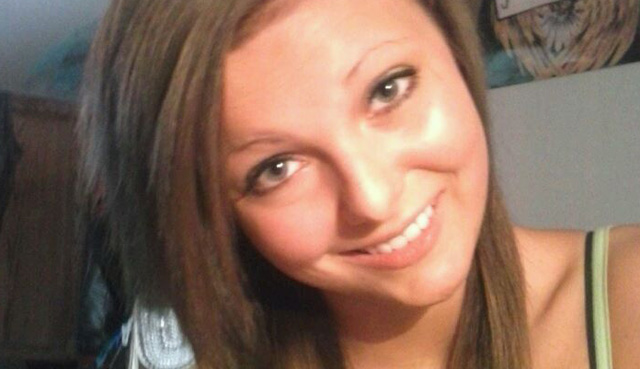 Daisy Coleman Matthew Barnett Maryville Missouri Albany Missouri Rex Barnet Sam Graves Rape Sexual Assault.