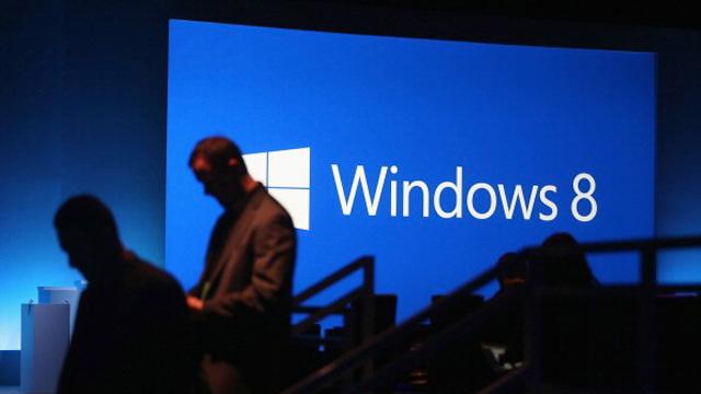 download-microsoft-windows-8-1-computer