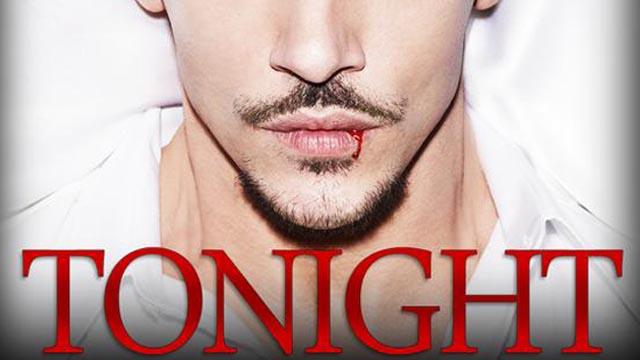 Jonathan Rhys Meyers as Dracula, Dracula Reviews Bad, Dracula Video, Dracula Mini-Series