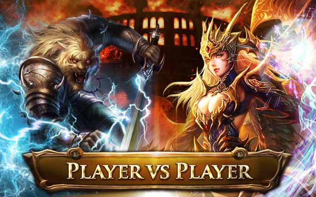 Reign of Dragons Tips
