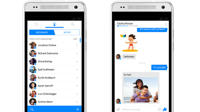 facebook-messenger-app-android-ios