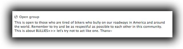 Hollywood Stuntz Biker Gang, Alexian Lien Biker Gang, Jeremiah Mieses biker gang, Viral Video biker gang.