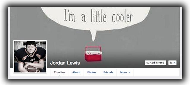 Jordan Lewis Carterville Illinois Suicide Teen Suicide Bullying Gunshot Brad Lewis