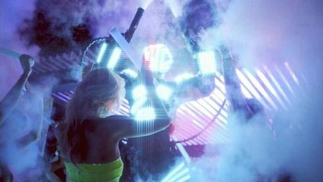 Paris Hilton Good Time Lil Wayne Video, Paris Hilton Video Good Time, Good Time Video Paris Hilton Lil Wayne