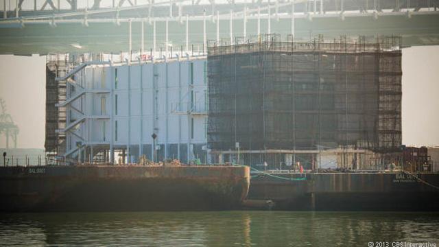 google-glass-barge-san-francisco-bay