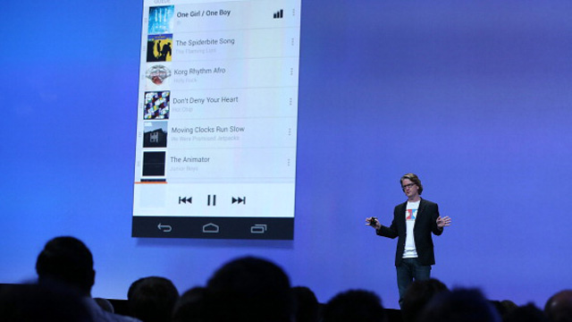 google-music-ios-app-rumors-launch