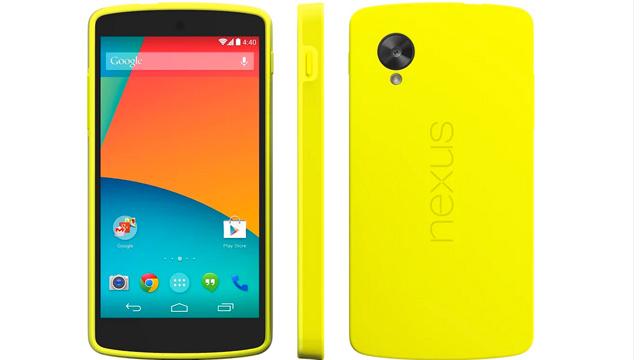google-nexus-5-quick-cover-cases