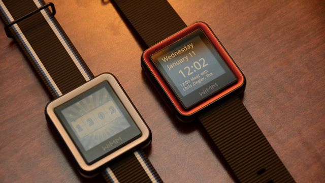 google-smartwatch-production-rumors