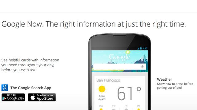google-smartwatch-rumors-google-now