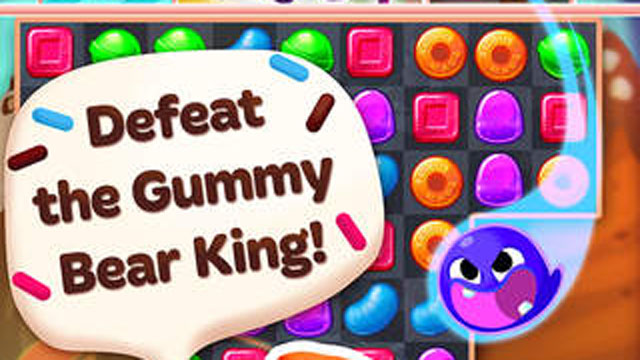 Candy Blast Mania Tips