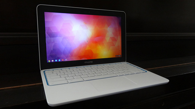 hp-chromebook-11-features-release-date
