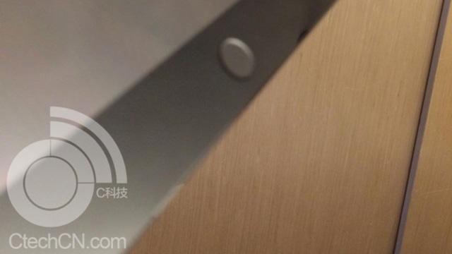 ipad-5-features-rumor-touch-ID-fingerprint-scanner