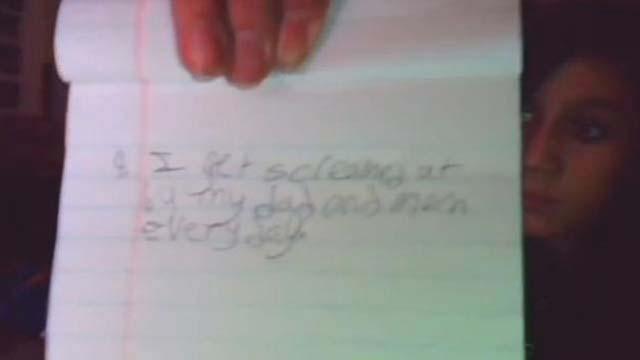 Rebecca Sedwick Suicide Bullies, Katelyn Roman Sexual Assault Bullying, Katelyn Roman My Secrets Video, My Secrets YouTube Videos
