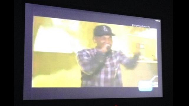 Kendrick Lamar Cypher BET Awards, Kendrick Lamar Jay Rock Hip Hop Awards, Kendrick Lamar Schoolboy Q Hip Hop Awards, Kendrick Lamar BET Hip Hop Awards 2013 Video, Kendrick Lamar Cypher BET Hip Hop Awards 2013