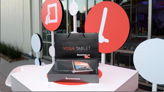 lenovo-yoga-tablet-battery