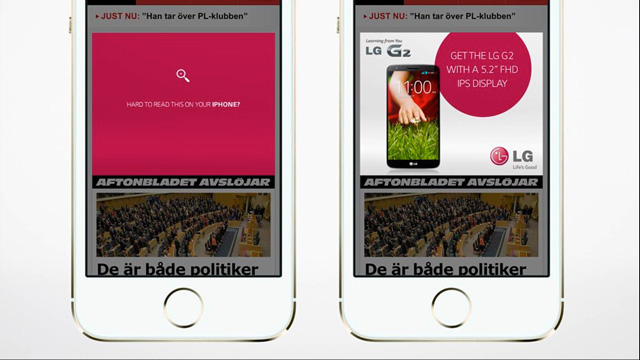 lg-g2-banner-ads-iphone