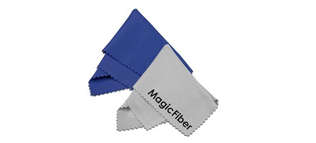 magic fiber iphone accessories, iphone accesories, iphone 2014,