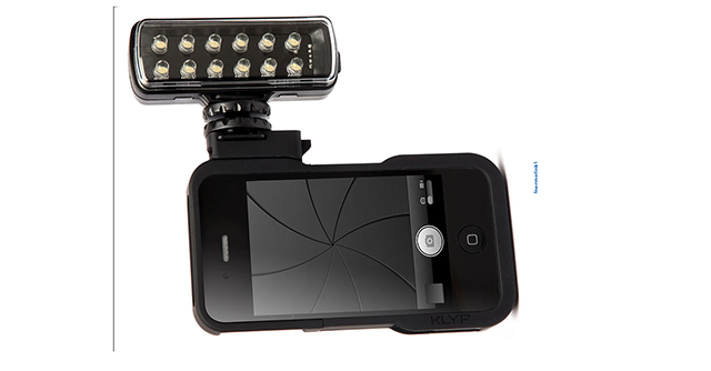 manfrotto, iphone accessories best, best 2014 iphone