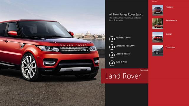 microsoft-hero-ad-land-rover