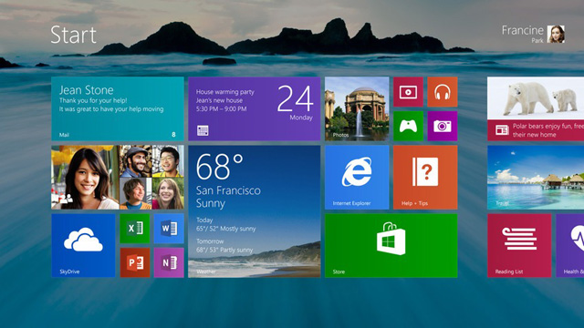 microsoft-windows-8-1-features-download
