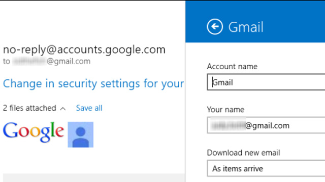 microsoft-windows-8-1-features-gmail-sync