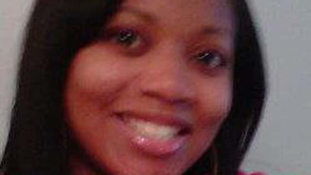 Miriam Carey, Capitol Building Suspect.