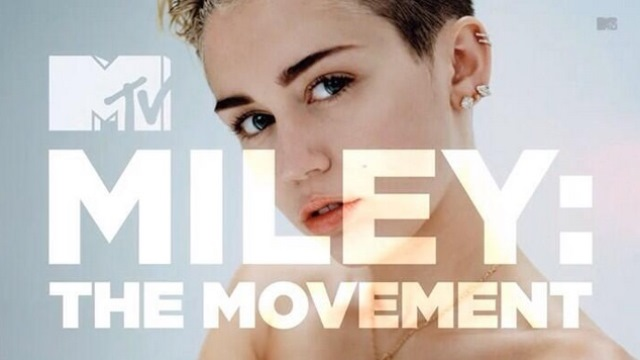 Miley: The Movement Recap Video, Miley: The Movement Watching, Miley: The Movement Documentary Video CLip, Miley The Movement Highlights Miley Cyrus