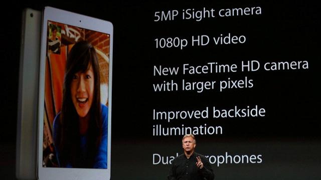 new-apple-ipad-air-camera