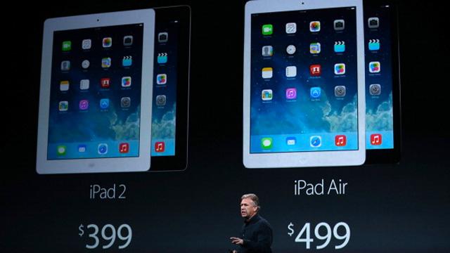 new-apple-ipad-air-price-cost