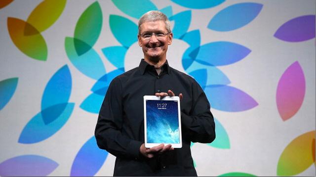 new-apple-ipad-air-specs