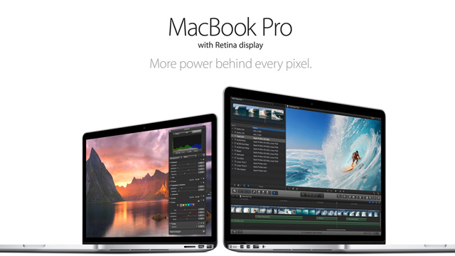 new-apple-macbook-pro-release-date