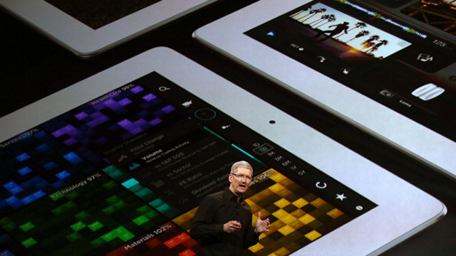new-ipad-air-release-date