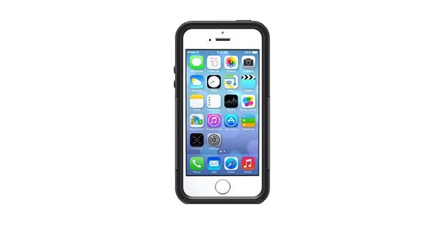 best iphone case 2014,