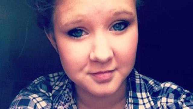 Paige Parkhurst Daisy Coleman Al-Jazeera Interview Maryville Missouri Rape Matthew Barnett Jordan Zech Rex Barnett