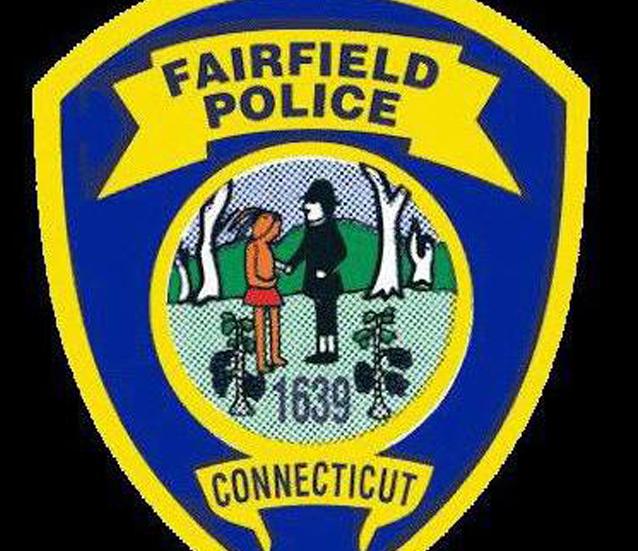 fairfield police department