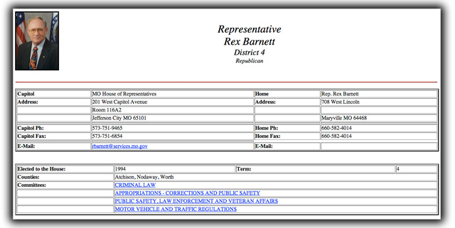 Matthew Barnett Maryville Missouri Rape Daisy Coleman Jordan Zech Sexual Assault Albany Missouri Rex Barnett.
