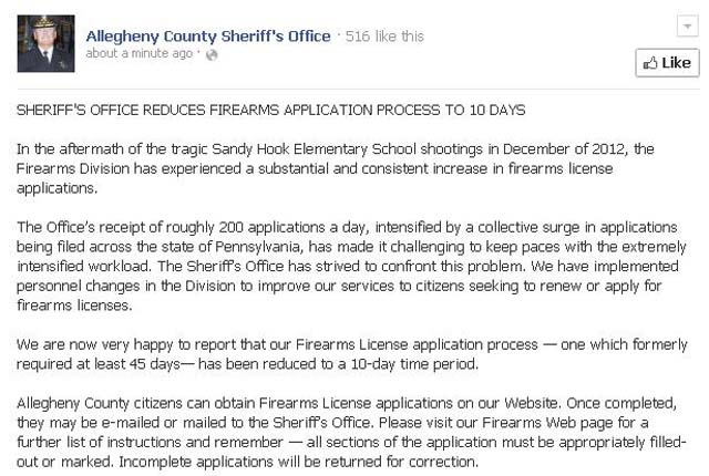 Sandy Hook School Demolition, Sandy Hook School Construction Sworn to Secrecy, Sandy Hook School Hidden Demolition