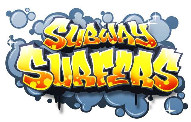 Subway Surfers Tips